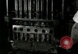 Image of Parts of Ford car United States USA, 1927, second 40 stock footage video 65675021055