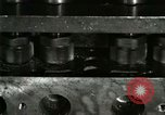 Image of Parts of Ford car United States USA, 1927, second 42 stock footage video 65675021055