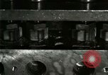 Image of Parts of Ford car United States USA, 1927, second 46 stock footage video 65675021055
