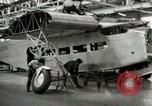 Image of Ford All Metal Tri Motor Production United States USA, 1926, second 8 stock footage video 65675021056