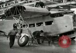 Image of Ford All Metal Tri Motor Production United States USA, 1926, second 11 stock footage video 65675021056