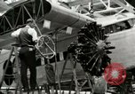 Image of Ford All Metal Tri Motor Production United States USA, 1926, second 45 stock footage video 65675021056