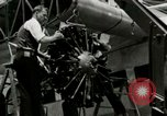 Image of Ford All Metal Tri Motor Production United States USA, 1926, second 53 stock footage video 65675021056