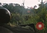 Image of 11th Armored Cavalry Regiment Cambodia, 1970, second 13 stock footage video 65675021058