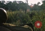Image of 11th Armored Cavalry Regiment Cambodia, 1970, second 21 stock footage video 65675021058