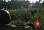 Image of 11th Armored Cavalry Regiment Cambodia, 1970, second 22 stock footage video 65675021058