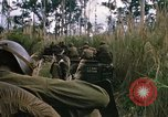 Image of 11th Armored Cavalry Regiment Cambodia, 1970, second 23 stock footage video 65675021058