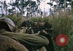 Image of 11th Armored Cavalry Regiment Cambodia, 1970, second 24 stock footage video 65675021058