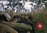 Image of 11th Armored Cavalry Regiment Cambodia, 1970, second 25 stock footage video 65675021058