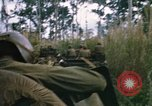 Image of 11th Armored Cavalry Regiment Cambodia, 1970, second 26 stock footage video 65675021058