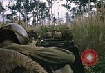 Image of 11th Armored Cavalry Regiment Cambodia, 1970, second 27 stock footage video 65675021058