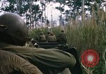 Image of 11th Armored Cavalry Regiment Cambodia, 1970, second 28 stock footage video 65675021058