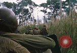 Image of 11th Armored Cavalry Regiment Cambodia, 1970, second 31 stock footage video 65675021058