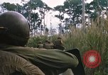 Image of 11th Armored Cavalry Regiment Cambodia, 1970, second 32 stock footage video 65675021058