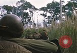 Image of 11th Armored Cavalry Regiment Cambodia, 1970, second 33 stock footage video 65675021058