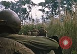 Image of 11th Armored Cavalry Regiment Cambodia, 1970, second 34 stock footage video 65675021058