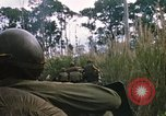 Image of 11th Armored Cavalry Regiment Cambodia, 1970, second 35 stock footage video 65675021058