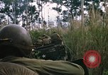 Image of 11th Armored Cavalry Regiment Cambodia, 1970, second 36 stock footage video 65675021058
