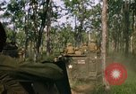 Image of 11th Armored Cavalry Regiment Cambodia, 1970, second 37 stock footage video 65675021058
