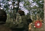 Image of 11th Armored Cavalry Regiment Cambodia, 1970, second 40 stock footage video 65675021058