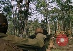 Image of 11th Armored Cavalry Regiment Cambodia, 1970, second 41 stock footage video 65675021058