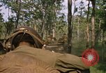 Image of 11th Armored Cavalry Regiment Cambodia, 1970, second 45 stock footage video 65675021058