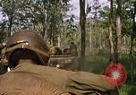 Image of 11th Armored Cavalry Regiment Cambodia, 1970, second 47 stock footage video 65675021058