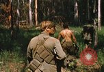 Image of 11th Armored Cavalry Regiment Cambodia, 1970, second 62 stock footage video 65675021058