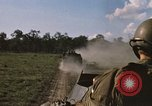 Image of 11th Armored Cavalry Regiment Cambodia, 1970, second 22 stock footage video 65675021061