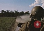 Image of 11th Armored Cavalry Regiment Cambodia, 1970, second 26 stock footage video 65675021061