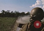 Image of 11th Armored Cavalry Regiment Cambodia, 1970, second 27 stock footage video 65675021061
