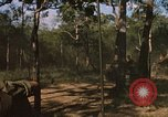 Image of 11th Armored Cavalry Regiment Cambodia, 1970, second 47 stock footage video 65675021061