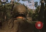 Image of 11th Armored Cavalry Regiment Cambodia, 1970, second 53 stock footage video 65675021061