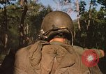 Image of 11th Armored Cavalry Regiment Cambodia, 1970, second 54 stock footage video 65675021061