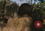 Image of 11th Armored Cavalry Regiment Cambodia, 1970, second 55 stock footage video 65675021061