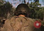 Image of 11th Armored Cavalry Regiment Cambodia, 1970, second 56 stock footage video 65675021061