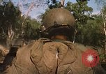 Image of 11th Armored Cavalry Regiment Cambodia, 1970, second 57 stock footage video 65675021061