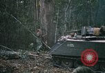 Image of 11th Armored Cavalry Regiment Cambodia, 1970, second 22 stock footage video 65675021062