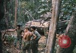 Image of 11th Armored Cavalry Regiment Cambodia, 1970, second 30 stock footage video 65675021062