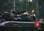 Image of 11th Armored Cavalry Regiment Cambodia, 1970, second 45 stock footage video 65675021062