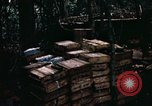 Image of 1st Air Cavalry Division Cambodia, 1970, second 27 stock footage video 65675021066