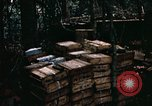 Image of 1st Air Cavalry Division Cambodia, 1970, second 29 stock footage video 65675021066