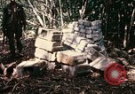 Image of 1st Air Cavalry Division Cambodia, 1970, second 22 stock footage video 65675021069