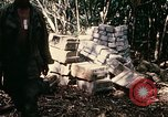 Image of 1st Air Cavalry Division Cambodia, 1970, second 29 stock footage video 65675021069