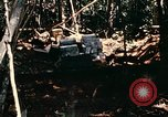Image of 1st Air Cavalry Division Cambodia, 1970, second 34 stock footage video 65675021069