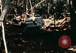 Image of 1st Air Cavalry Division Cambodia, 1970, second 37 stock footage video 65675021069