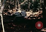 Image of 1st Air Cavalry Division Cambodia, 1970, second 40 stock footage video 65675021069