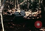 Image of 1st Air Cavalry Division Cambodia, 1970, second 41 stock footage video 65675021069