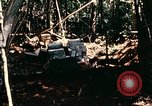 Image of 1st Air Cavalry Division Cambodia, 1970, second 43 stock footage video 65675021069