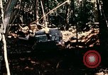 Image of 1st Air Cavalry Division Cambodia, 1970, second 44 stock footage video 65675021069